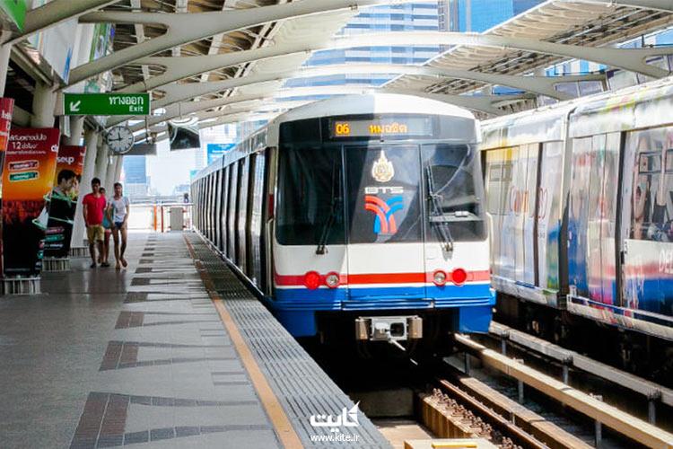 bangkok-train