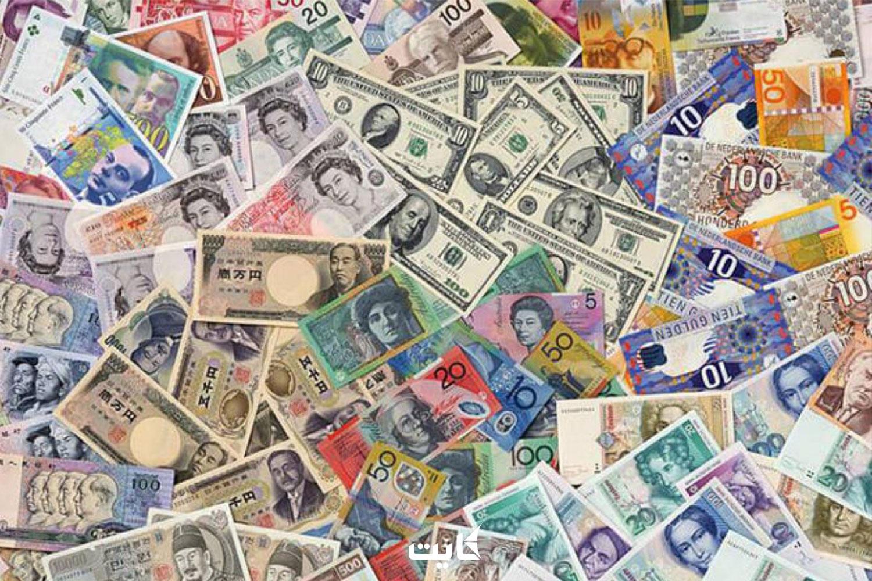 واحد پول سریلانکا چیست؟