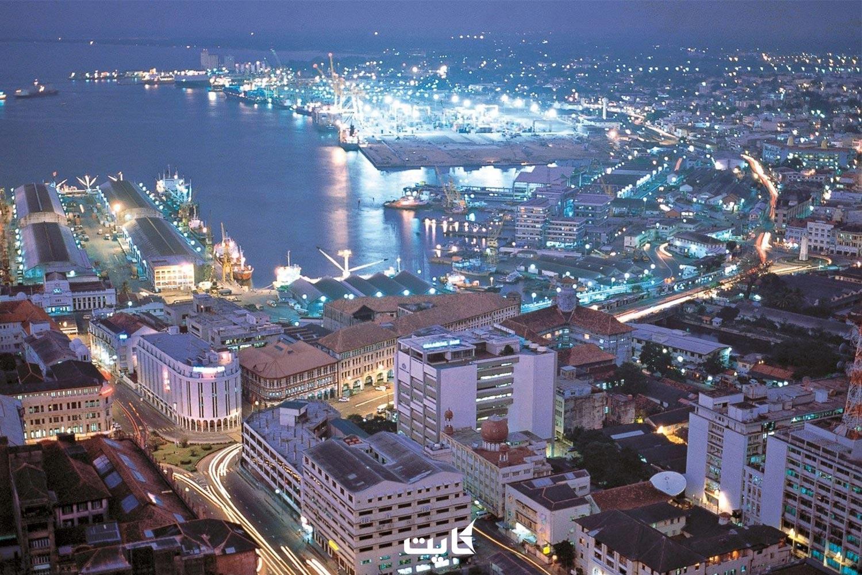 برای سفر به سریلانکا باید چقدر پول داشته باشیم؟
