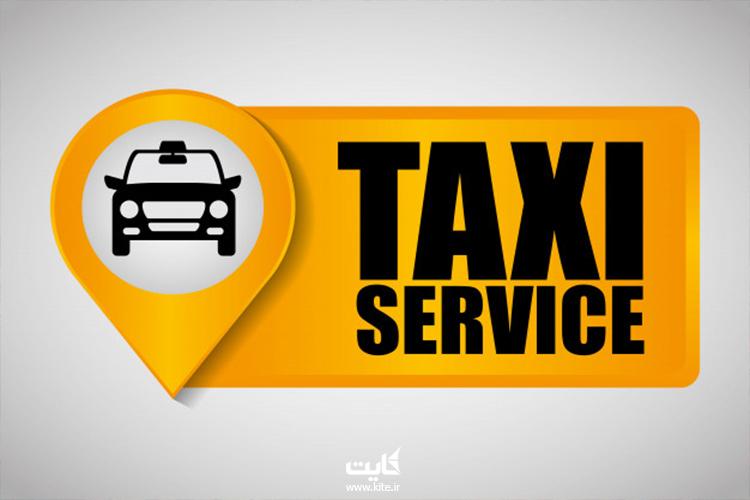 بهترین تاکسی های انلاین باکو