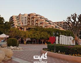 Limak Limra Hotel Resort