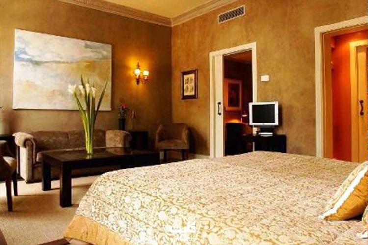 hotel goldis