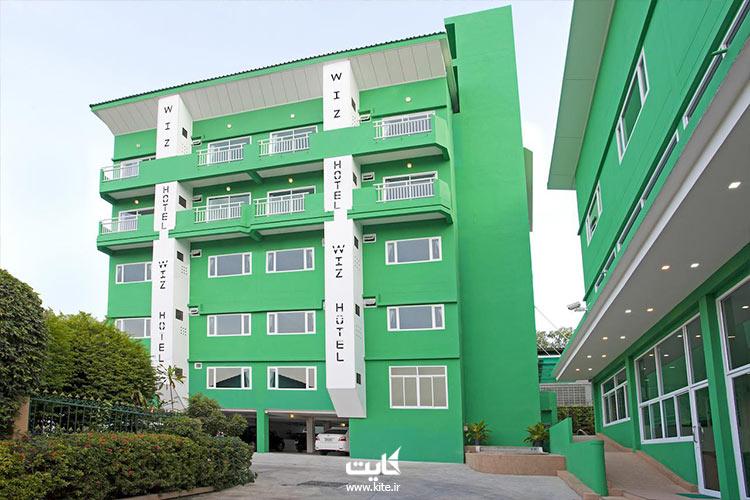 wiz hotel 3