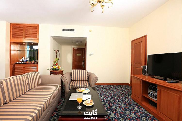 RAMANA-HOTEL