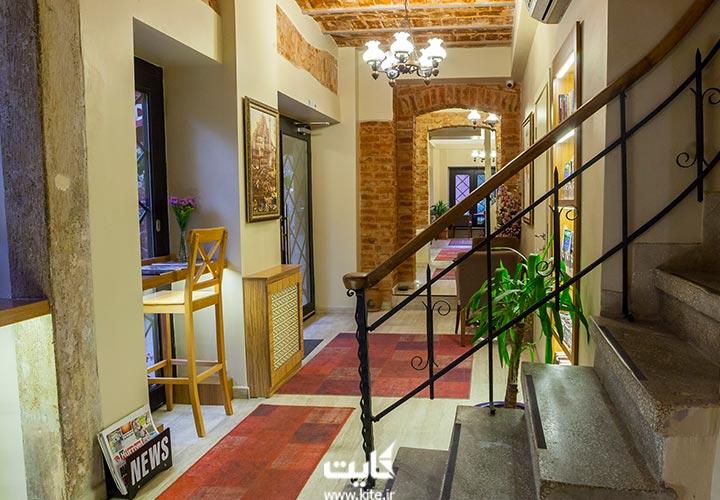 HOTEL-FIDE
