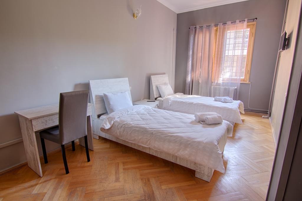 ٌٌToscano Hotel.double room