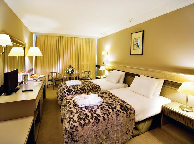 FANTASIA.hotel.