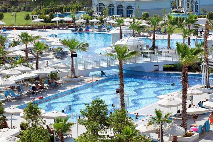 HOTEL-SUENO-DELUXE-BELEK4