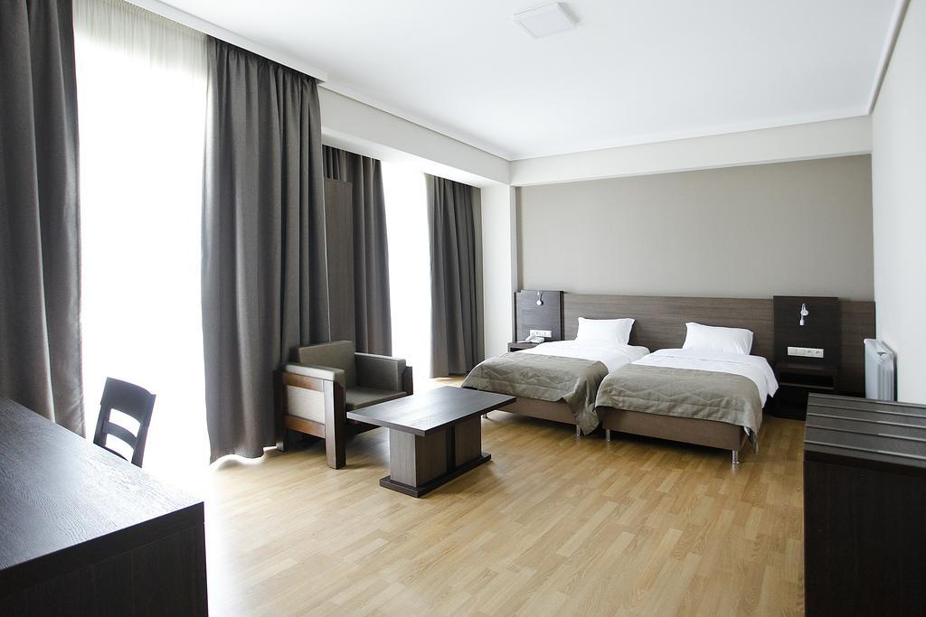 Vilton hotel.room