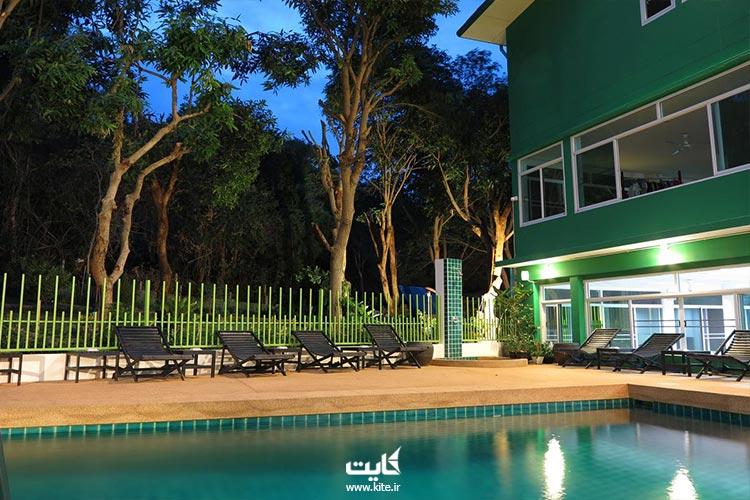wiz hotel 4