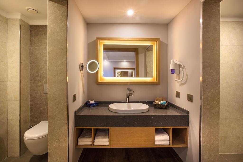 .KORUMAR EPHESUS hotel