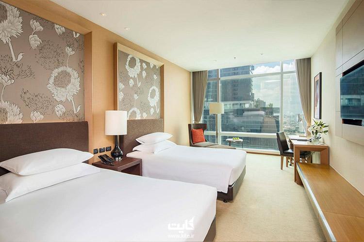 HOTEL-Eastin-Grand