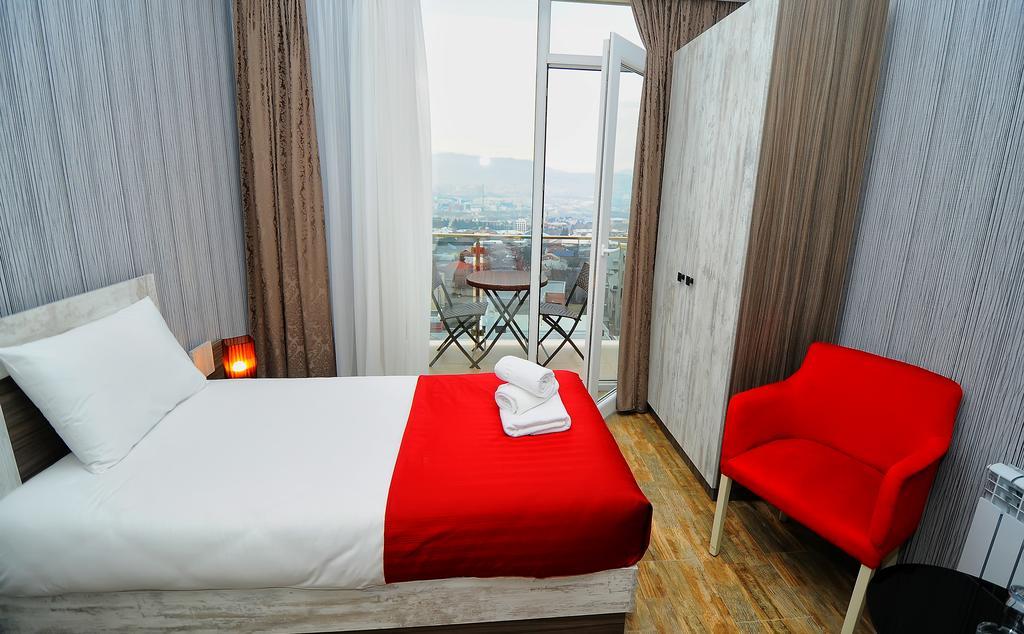 Kulkhi Hotel