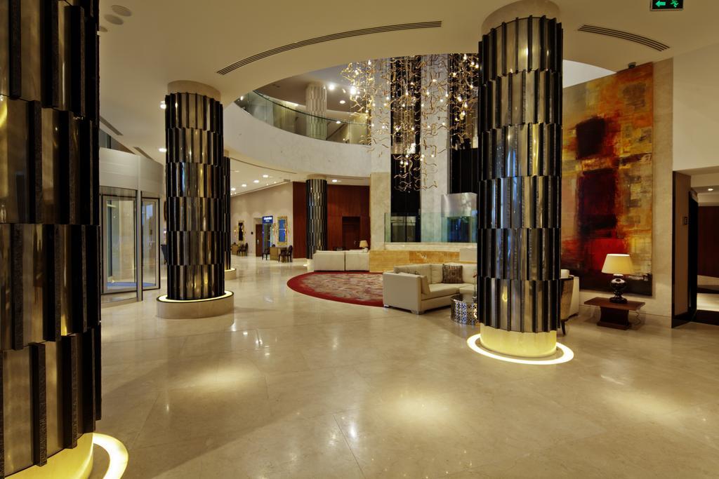 GRAND EUROPE Hotel. Labi