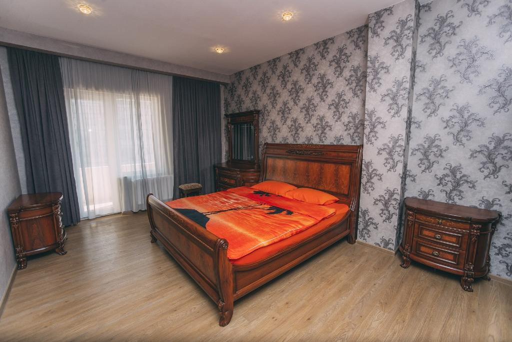 Ortachala Palace Hotel