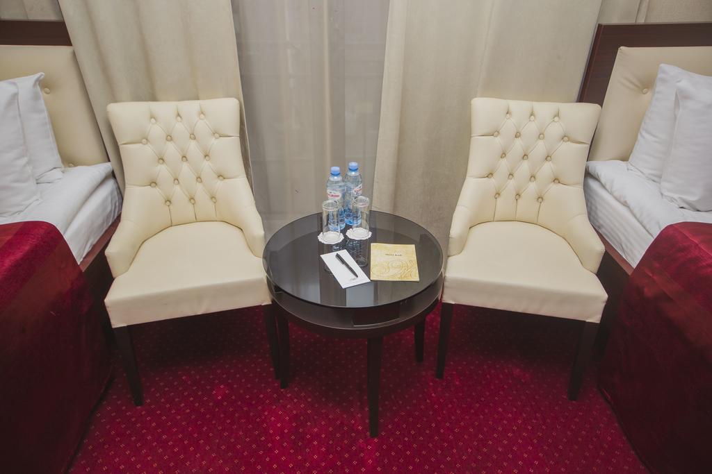 Marionn hotel.room