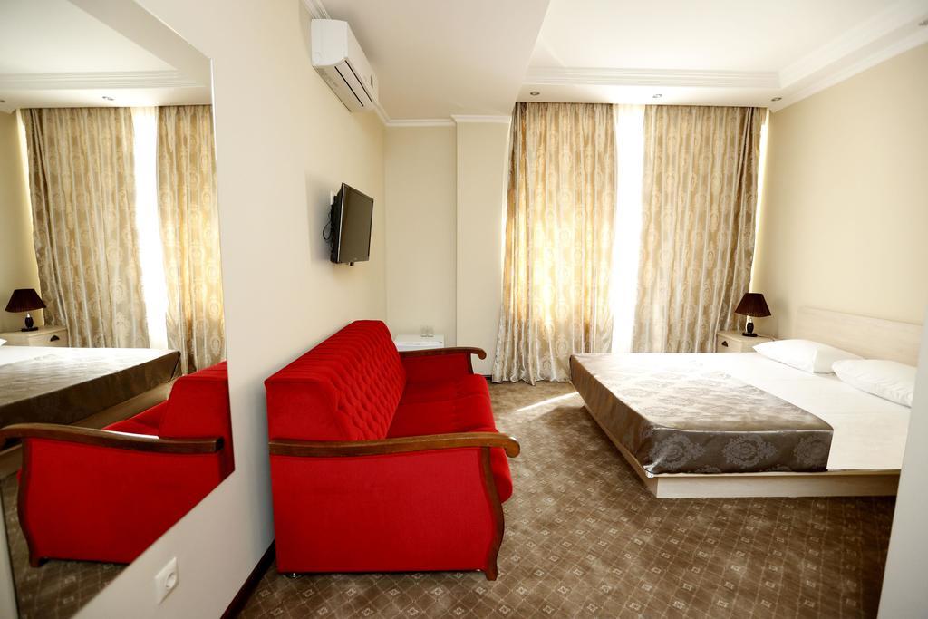 GNG  hotel