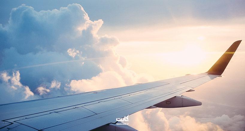 تاریخ شروع پرواز امارات - 27 تیر | شرایط جدید سفر به امارات
