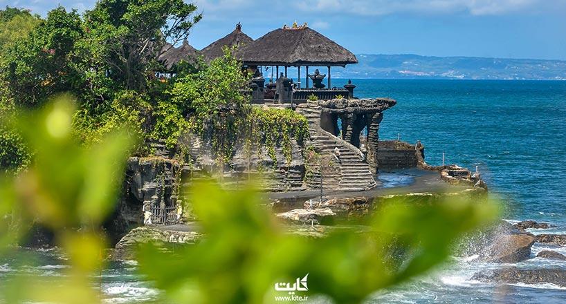 شهرهای توریستی اندونزی| به چه شهری با چه هدفی سفر کنیم؟