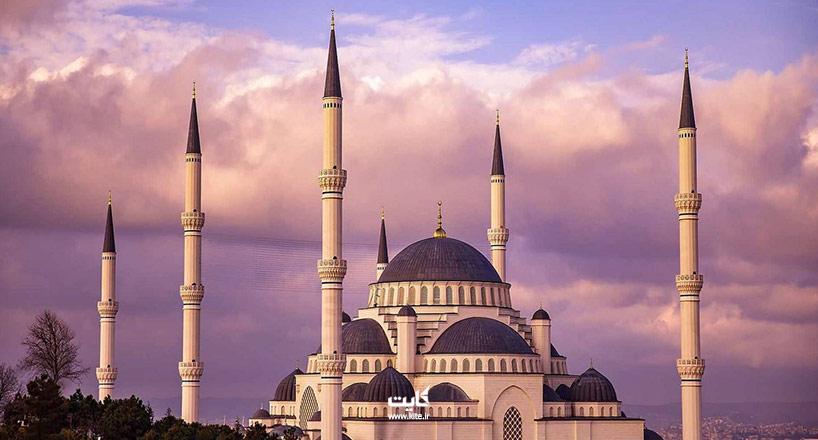 تحصیل در ترکیه | بررسی همه جانبه شرایط تحصیل در ترکیه