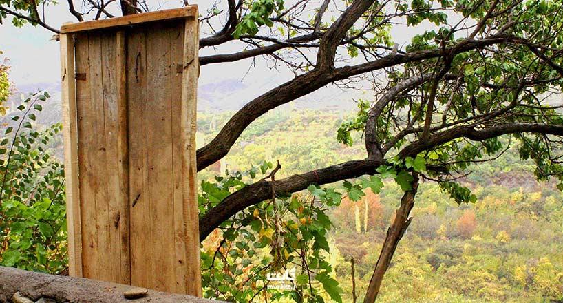 جاهای دیدنی نیشابور | 12 جاذبه گردشگری در نیشابور