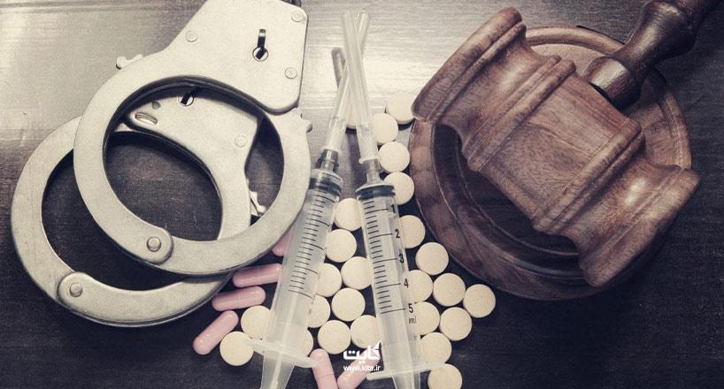 داروهای غیرمجاز کشور امارات