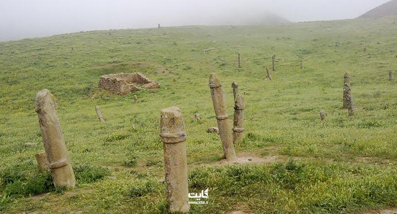 عشایر ترکمن صحرا چگونه زندگی میکنند؟ 7 نکته جذاب در مورد عشایر ترکمن