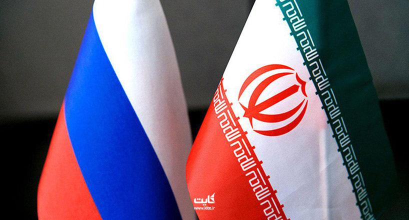 لغو ویزای روسیه برای ایرانیان!؟ بررسی طرح و تاریخ اجرا