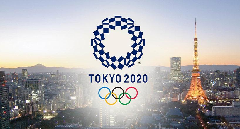 هزینه سفر به المپیک 2020 ژاپن چقدر است ؟