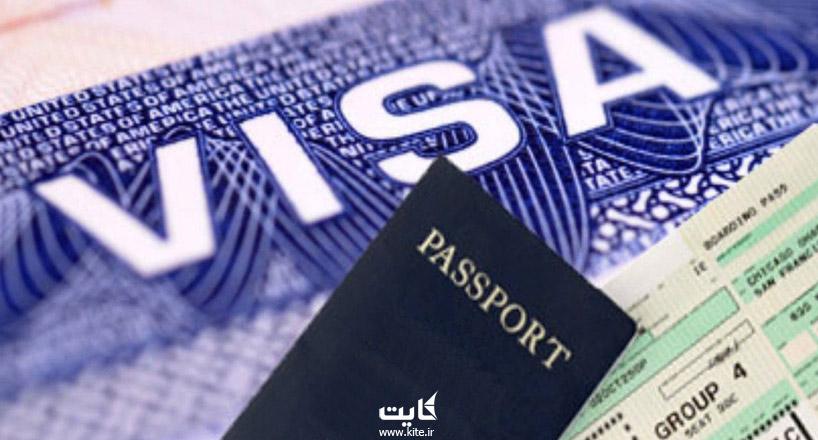 ویزای ایران برای عراقیها | شرایط ویزا برای اتباع عراقی