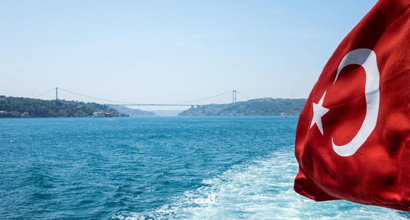 ویزای ترکیه را چگونه دریافت کنیم