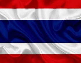 چگونه ویزای تایلند بگیریم؟  مدارک مورد نیاز + شرایط + قیمت