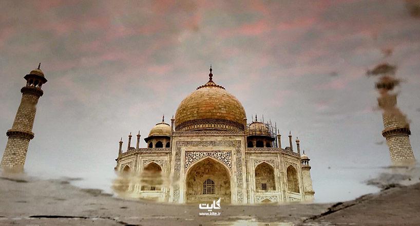 چگونه به هند سفر کنیم؟ 25 نکته ضروری در مورد سفر به هند