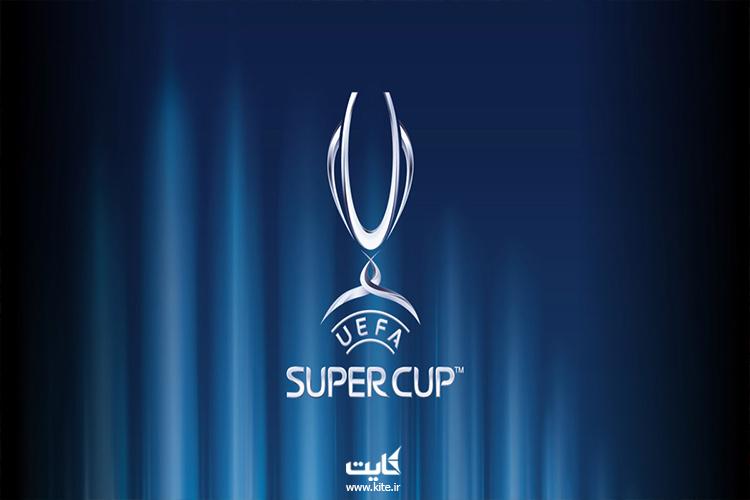 سوپر جام لیگ اروپا 2019 با بازی چلسی و لیورپول در تور استانبول