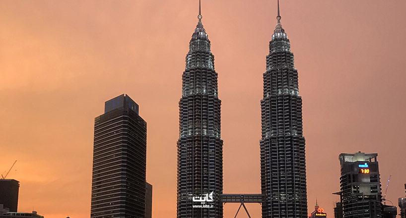 سفر به مالزی   بهترین زمان خرید تور مالزی چه زمانی است؟
