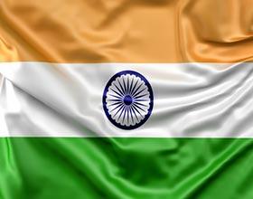 چگونه ویزای هند بگیریم؟ مدارک و قیمت ویزا هند