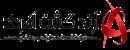 آرند گشت امرداد