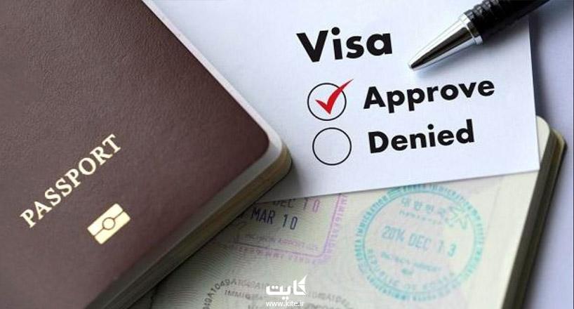 ویزای نخبگان امارات | شرایط + مدارک ویزای نخبگان آپدیت 1400