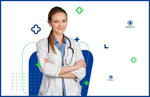 ویزای درمانی چیست؟ همه چیز در مورد ویزای سلامت