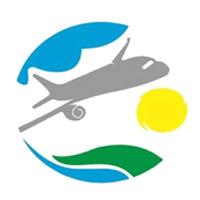بامداد  پرواز پارسیان