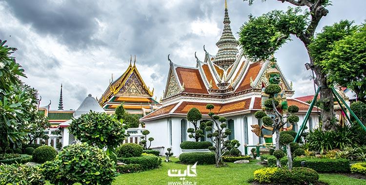 بانکوک1
